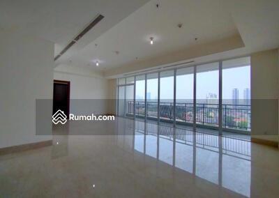 Dijual - Apartemen Pakubuwono Signature 4BR Kebayoran Baru