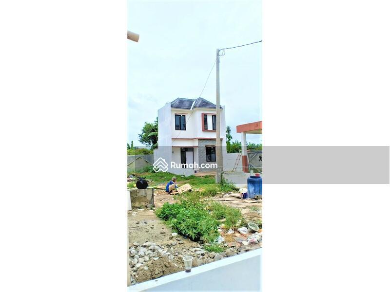 Rumah Minimalis Di Raden Cibinong 6 Free Design Disc. 25 Jt #102949784