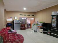 Dijual - , rumah strategis cluster Cisaranten Arcamanik Bandung