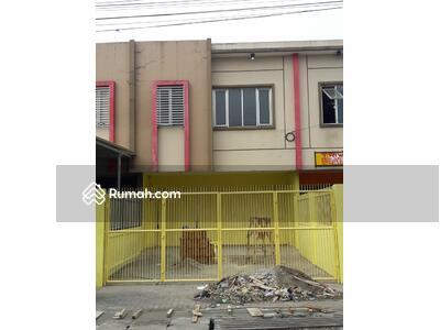Dijual - Melong Asih Residence