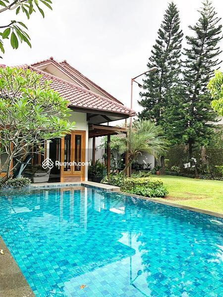JUAL CEPAT!!! Rumah Jl Pertanian Lebak bulus Asri, Tenang, Strategis #102955702