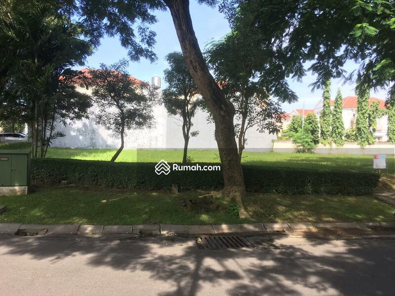 Wisata Bukit Mas #102966962