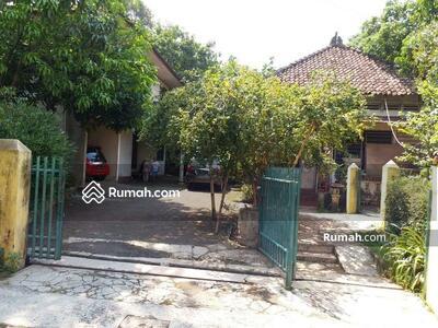 Dijual - Rumah Karangrejo