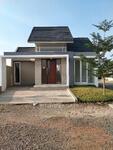 Rumah Lokasi Strategis, Sertifikat Ready, Tanah Besar, Harga Menarik , Di Cirebon