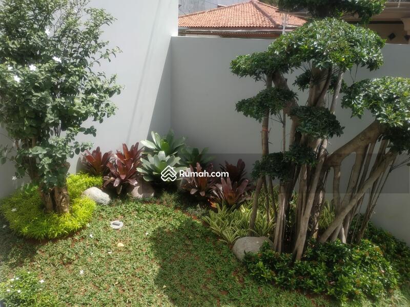 Rumah Baru, Lingkungan Tenang, Akses Strategis #103002556