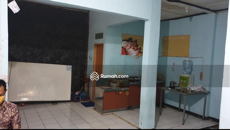 Griya Bandung Asri 2 #103013510