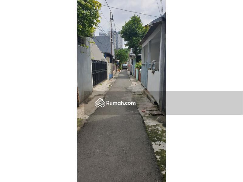 Rumah Brand New 3 lantai Tanjung Duren #103013970