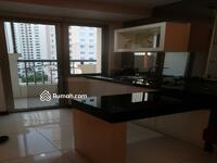 Dijual - Dijual Cepat Apartemen milik pribadi Waterplace tower E Surabaya