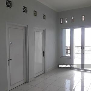 Dijual - Turun Harga Rumah Duta Bintaro