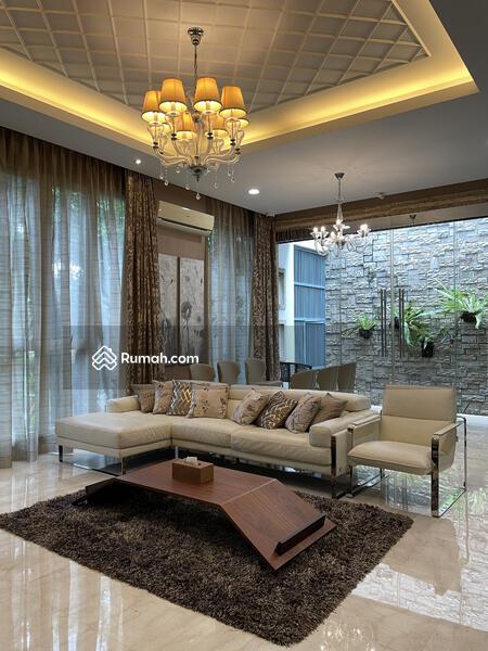 Rumah Mewah PIK Pantai Indah Kapuk Jakarta Utara #103576652