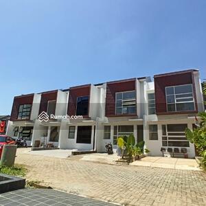 Dijual - Jatiloka Residence Rumah Milenial Di cinere
