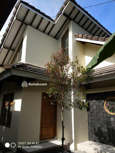 Dekat Hyatt & Palagan, Rumah Siap Huni Termurah Sekitarnya #103063838