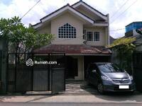 Disewa - Disewakan rumah murah di rempoa ciputat timur tangerang selatan