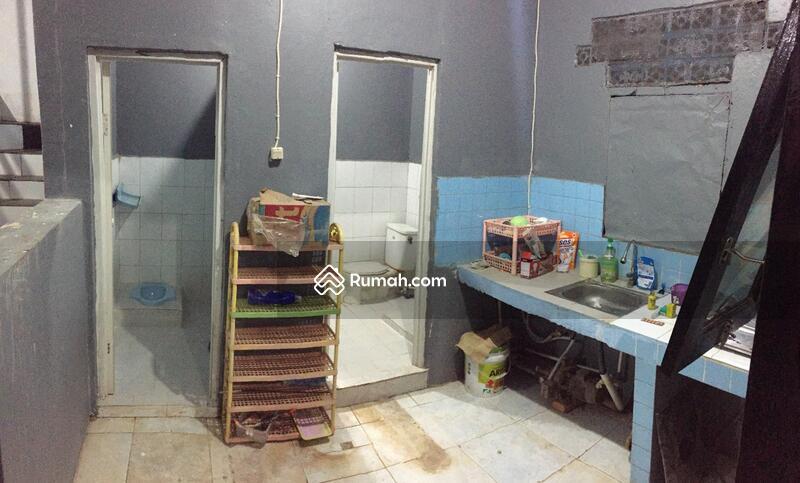 Rumah 250 sqm & Kost 2 Lantai di Jatiasih, Bekasi #103095040