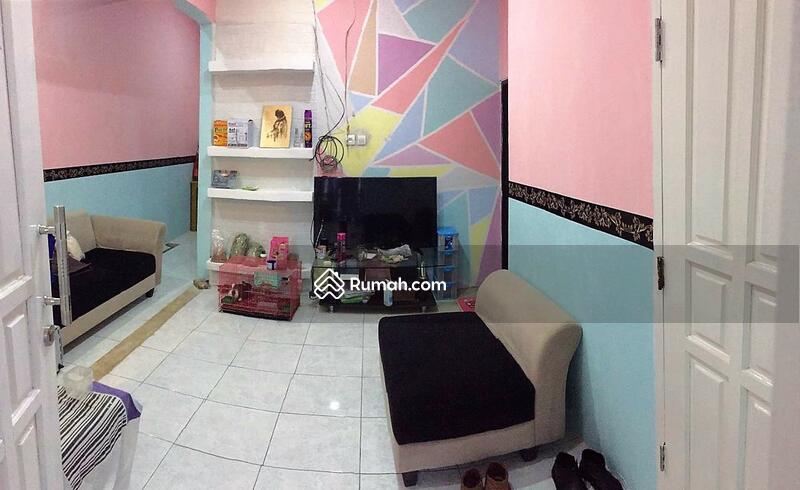 Rumah 250 sqm & Kost 2 Lantai di Jatiasih, Bekasi #103095048