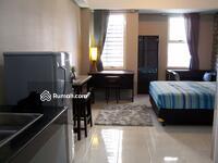 Disewa - Apartment Silkwood Alam Sutera