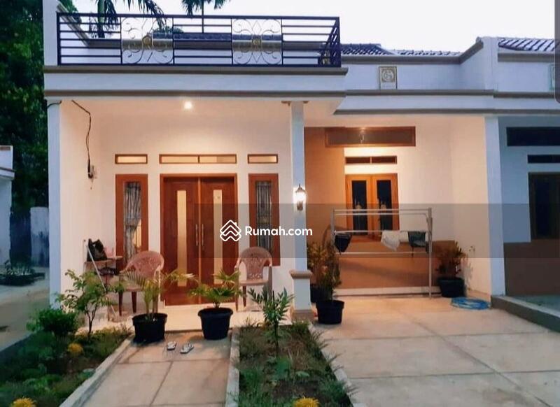 Rumah dijual citayam BERKELAS DAN TERBATAS #103121830