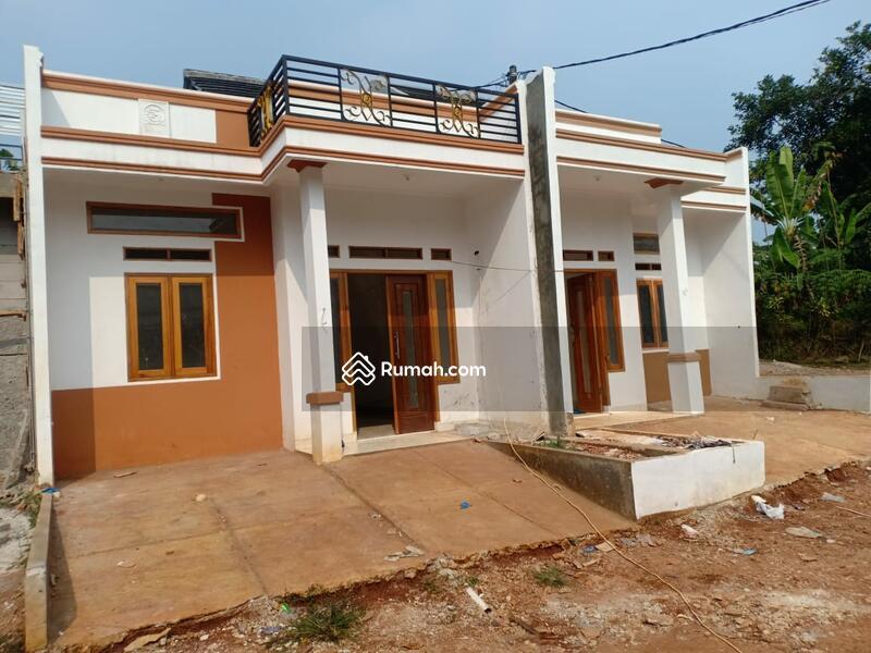rumah baru murah di citayam harga terjangkau #103122448