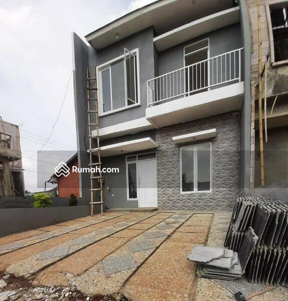 Raden Property #103141212