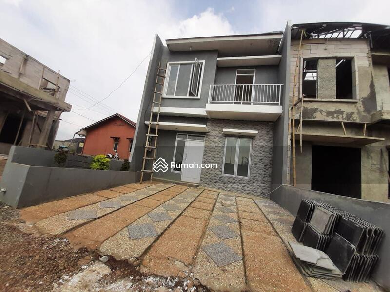 Raden Property #103141214