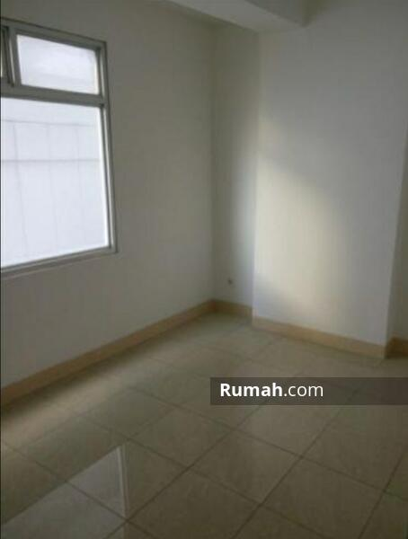 Apartemen Green Bay #103146660