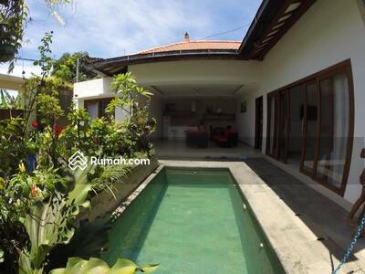 Dijual - For Sale House at Kerobokan - Bali