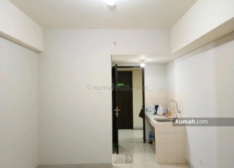 Apartemen serpong greenview #103152806