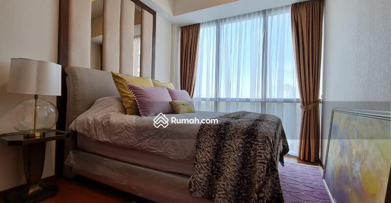 Anandamaya Residences #103155760