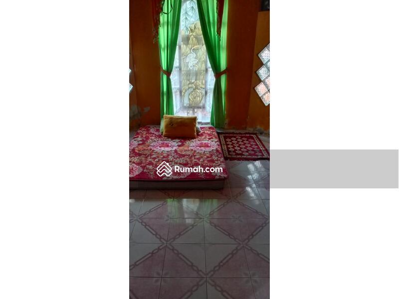 Rumah Jual Tanjung Hulu Pontianak Murah Siap Huni #103162634
