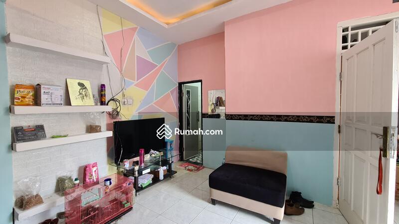 Rumah Tinggal Produktif di Jatiasih #103167574