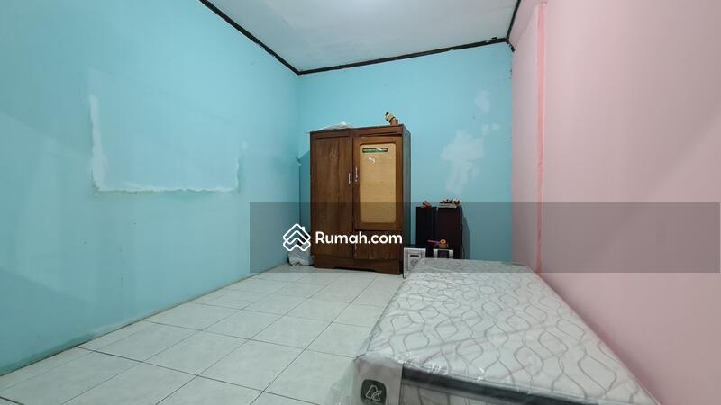 Rumah Tinggal Produktif di Jatiasih #103167592