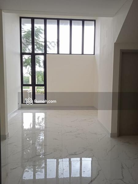 Dijual Rumah MEWAH Type 7 Di Cluster Semayang Asya Jakarta Garden City #103177140