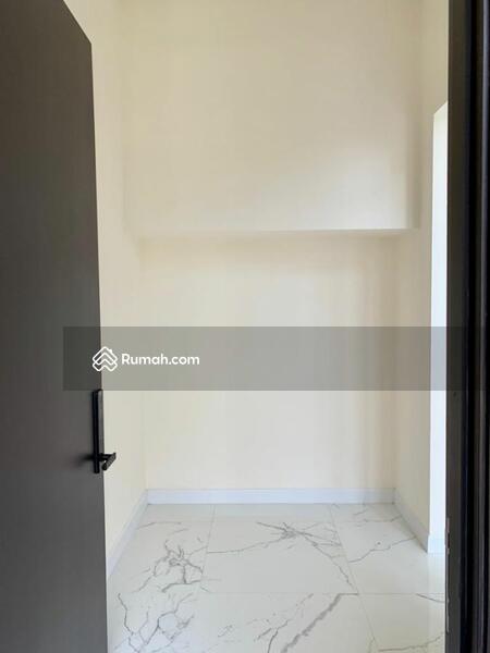 Dijual Rumah MEWAH Type 9 Di Cluster Semayang Asya Jakarta Garden City #103177298