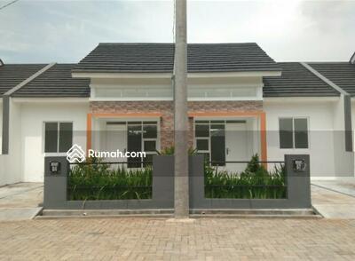 Dijual - Rumah Ready DP 0% Bebas Banjir Setu Bekasi