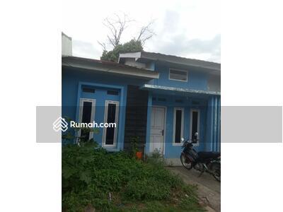 Dijual - Wihh ada rumah siap huni dekat stasiun di depok citayam pertanian tugu
