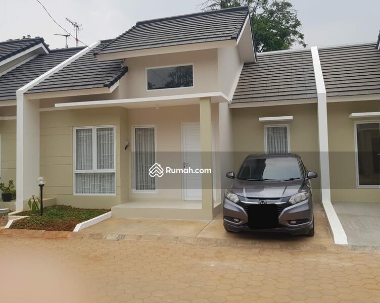 Rumah Minimalis di Dekat Cibubur Termurah #103198090