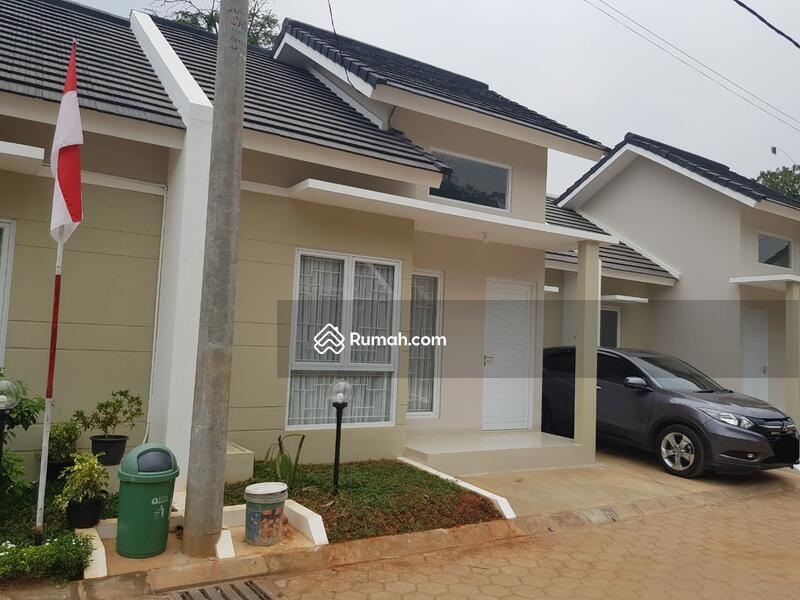 Rumah Minimalis di Dekat Cibubur Termurah #103198336