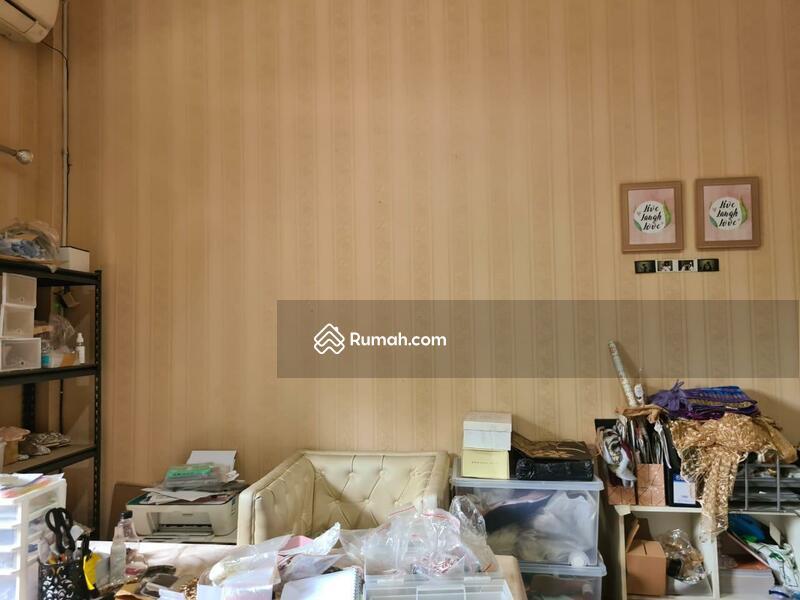 Murahh Jual Cepat Rp 2M Ruko 3,5 Lantai Sudah Renovasi Lokasi Sangat Bagus #103205054