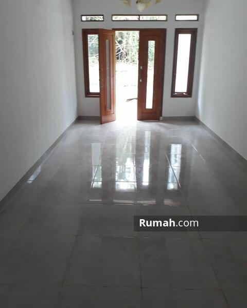 Rumah dijual citayam murah bebas banjir #103205918