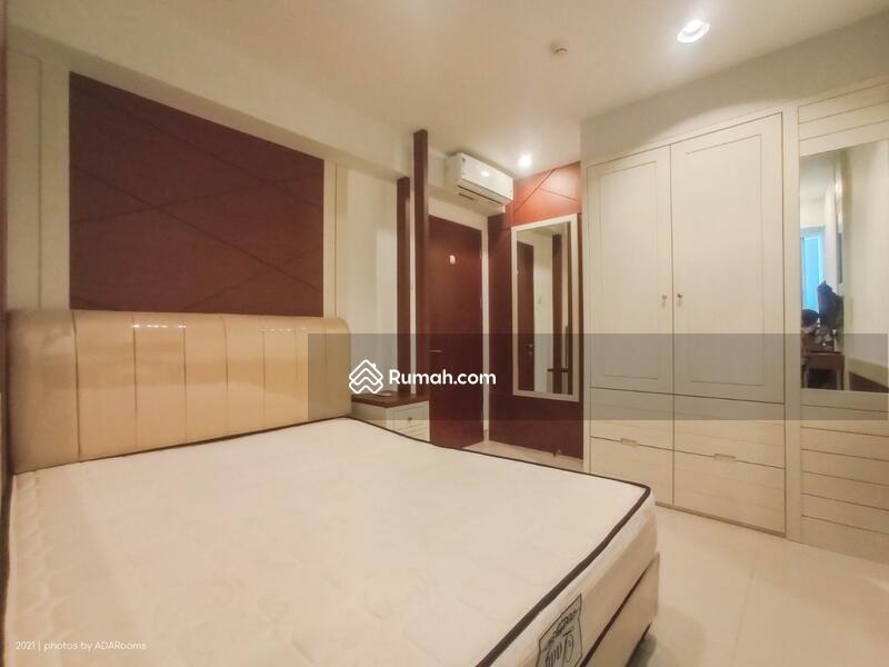 Apartemen Springhill Terrace Tower Sandalwood Lantai 20 #103211702