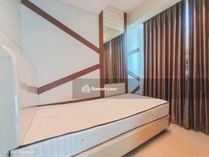 Apartemen Springhill Terrace Tower Sandalwood Lantai 20 #103211708