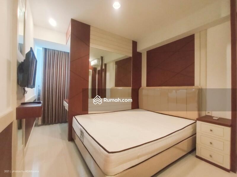 Apartemen Springhill Terrace Tower Sandalwood Lantai 20 #103211720