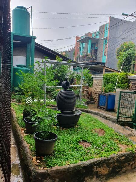 Rumah 220 m Kebon Jeruk Gilisampeng Jakarta Barat #103220000