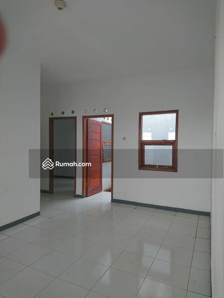 Kp pasir melati, Cikadut, Kec. Cimenyan, Bandung, Jawa Barat 40191 #103225180