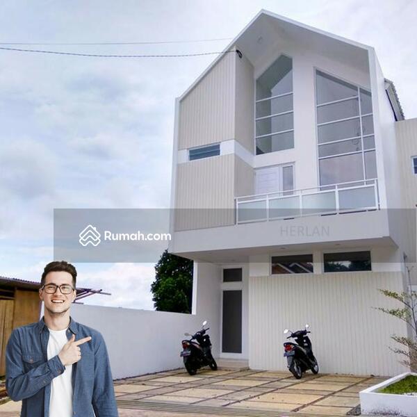 Aulia Pasteur Harmoni Kota Bandung #103245752