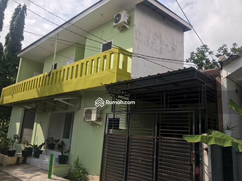 Vila Nusa Indah #103250270