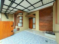 Dijual - Katapang Indah Residence