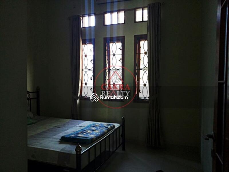 Rumah 2 lantai Mewah 200/347 Pondok Ranggon Cipayung #109478016