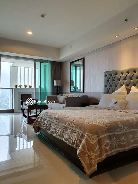 Kemang Village #103267170
