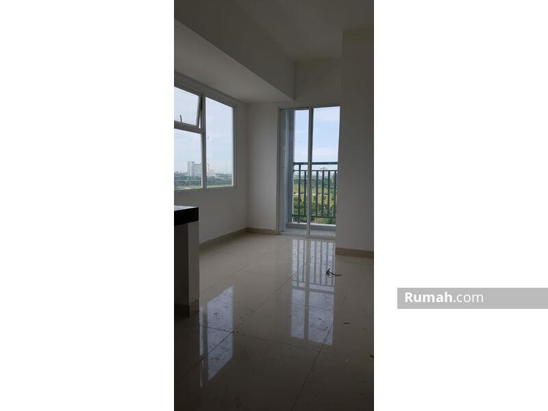 Apartemen SEGAR (Serpong Garden) #103300982
